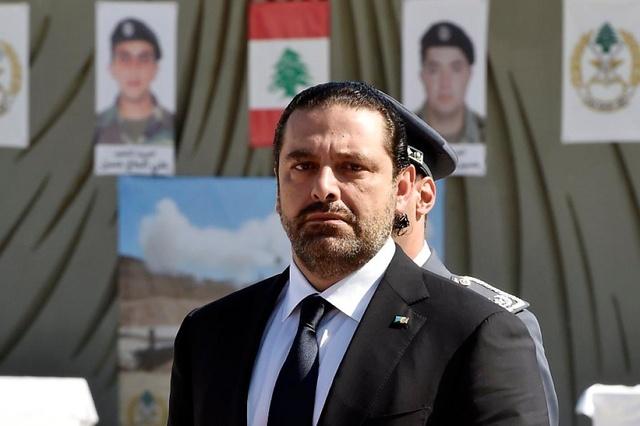 Démission de Saad Hariri : un harakiri saoudien !