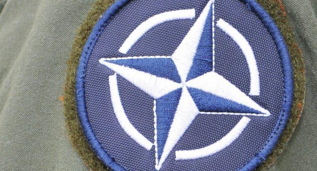 OTAN : L'obsession de la guerre « chaude »