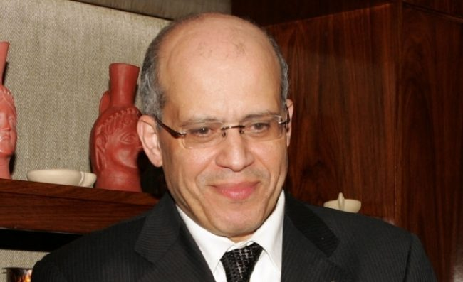 Oussama Romdhani: La Tunisie, l'Occident et le