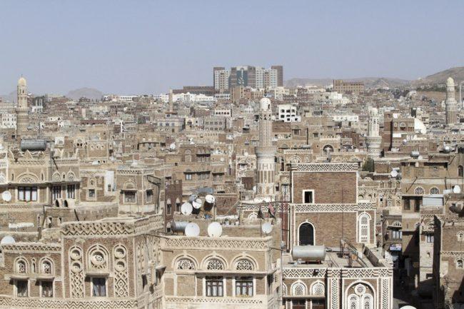 Les crimes de guerre des États-Unis au Yémen