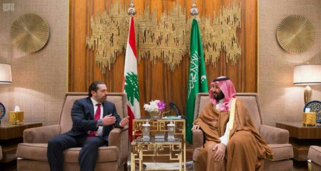 Menaces contre l'Iran, bruits de guerre au Liban et grand basculement …