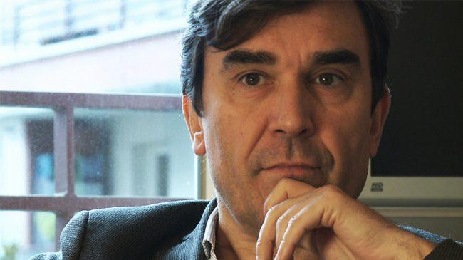 Georges Malbrunot : La France a perdu la guerre en Syrie, Damas impose ses conditions