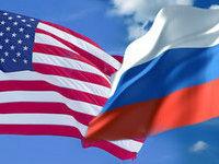 Quand John Mearsheimer évaluait la puissance sino-russe et le déclin occidental