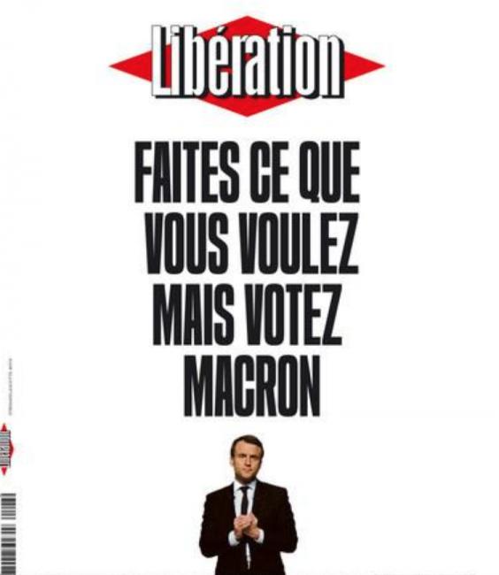 Faut-il vraiment interdire Russia Today en France?
