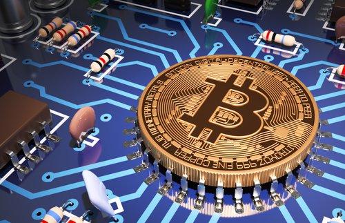 [Vidéo] Bitcoin : en route vers les 100.000 $ ?