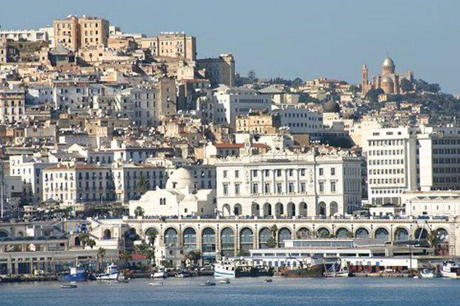 Développement durable : l'Algérie en première place régionale