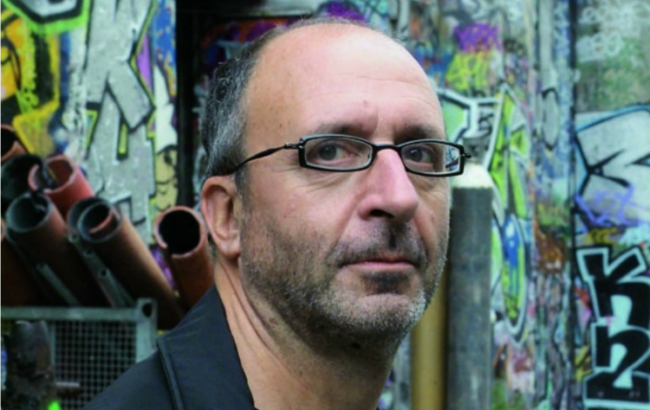 Entretien avec Jean-Claude Michéa : « Il est aujourd'hui plus facile d'imaginer la fin du monde que celle du capitalisme. »