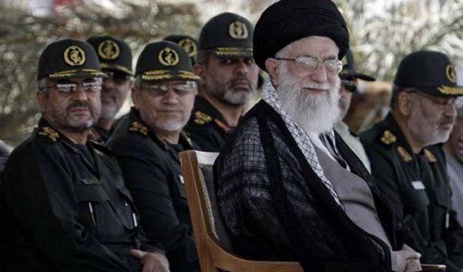 Mémorandum des vétérans du renseignement US à Donald Trump : « l'Iran n'est pas le principal parrain du terrorisme »