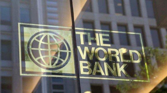 Quand la Banque mondiale falsifie ses rapports…