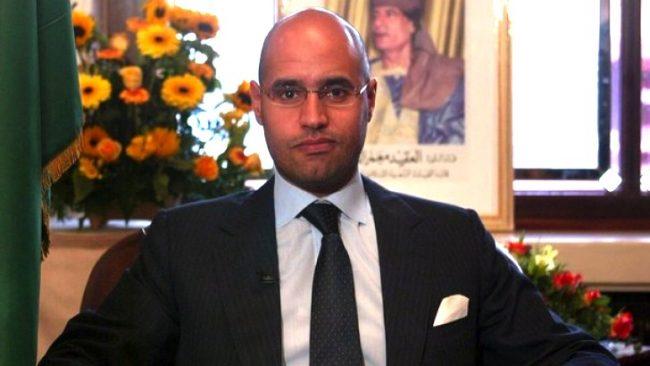Libye : Seif El-Islam et Haftar ont-ils conclu un deal secret ? (Algérie patriotique)