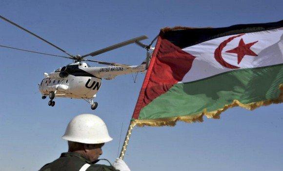 Le fiasco du lobbying marocain pour influencer la position des Etats-Unis sur le Sahara occidental en 2017