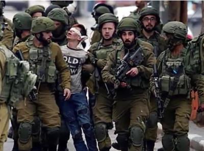 Trump se prend pour Balfour !