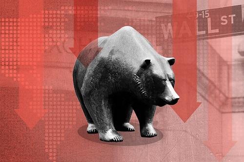 Une inversion massive des marchés boursiers est-elle en cours ?