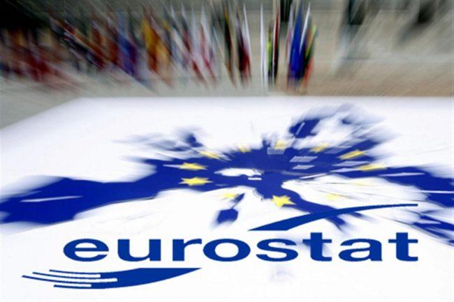 Sahara occidental : Eurostat sommé de réviser sa carte