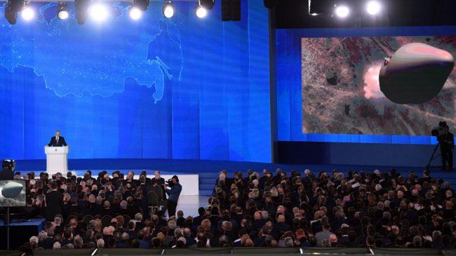 L'agenda américano-russe ne contient plus qu'une ligne : éviter la guerre