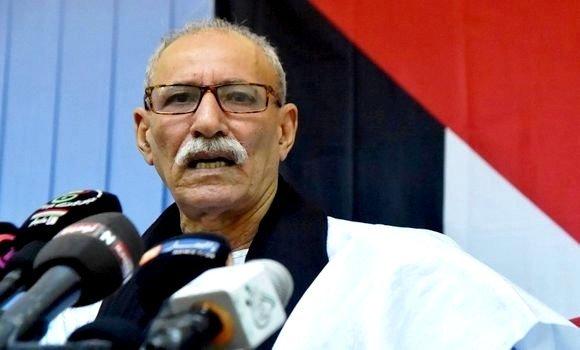 Brahim Ghali : « Le peuple sahraoui prêt à la lutte armée pour recouvrer sa souveraineté »