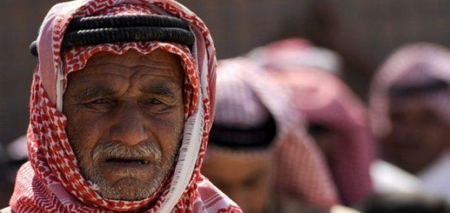 La Busherie a fait 2,4 millions de morts irakiens depuis 2003