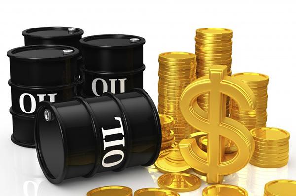 La Chine à quelques jours de détrôner le pétrodollar ?