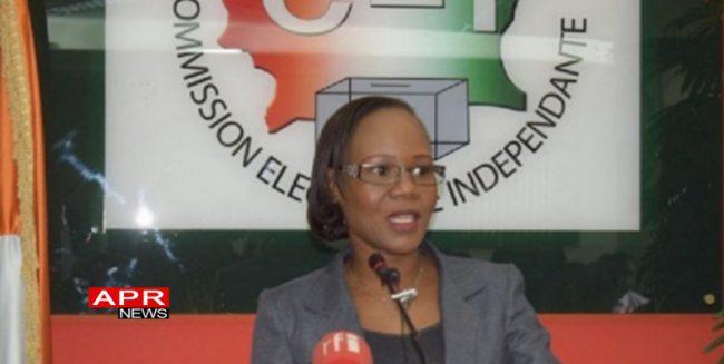 Mascarade électorale : Premier scrutin sénatorial en Côte d'Ivoire sans l'opposition