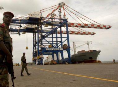 Djibouti : déclencheur d'une déstabilisation trans-régionale