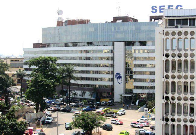 Pourquoi le Gabon a retiré à Veolia le marché de l'eau et de l'électricité