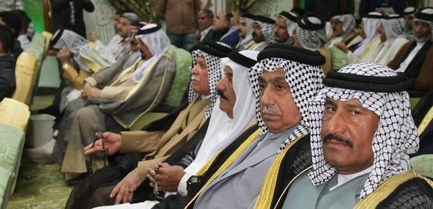 Les lois tribales jouent contre la réconciliation nationale en Irak
