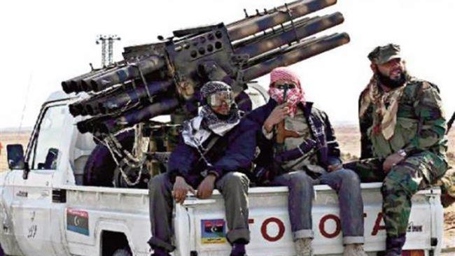 Jeux de guerre en Libye : dangers pour la Tunisie