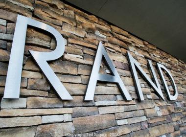 La RAND Corporation établit un lien entre l'armée américaine et la guerre hybride