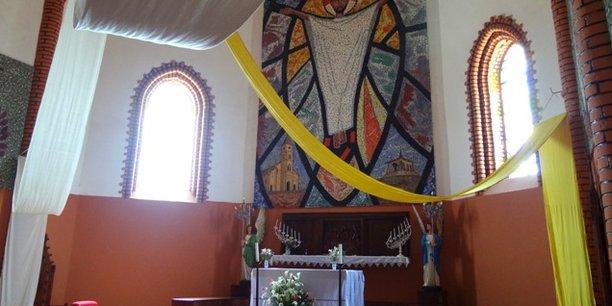 Rwanda : pour des raisons sécuritaires, les autorités ferment 714 églises (La Tribune Afrique)