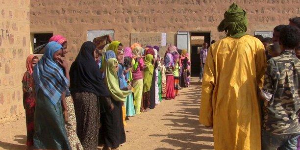 BAD : l'explosion démographique en Afrique, une opportunité, mais aussi une bombe à retardement