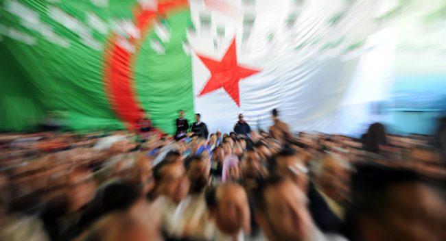 L'Algérie veut sa part des richesses méditerranéennes, et le fait savoir haut et fort