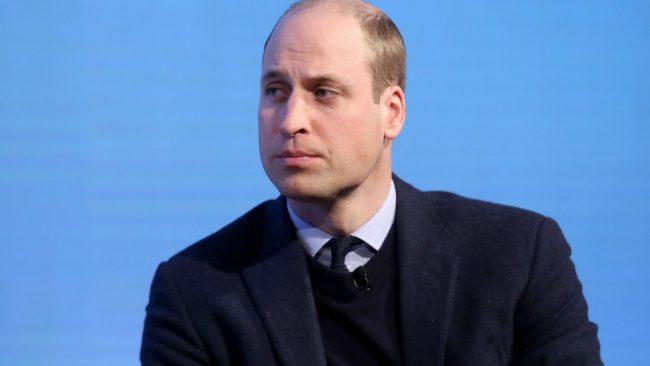 Lettre ouverte au Prince William avant sa visite en Palestine occupée cent ans après la sinistre Déclaration Balfour