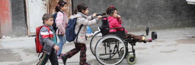 Réfugiés syriens au Liban :  Des divergences de fond sur un dossier sensible à la Conférence de Bruxelles