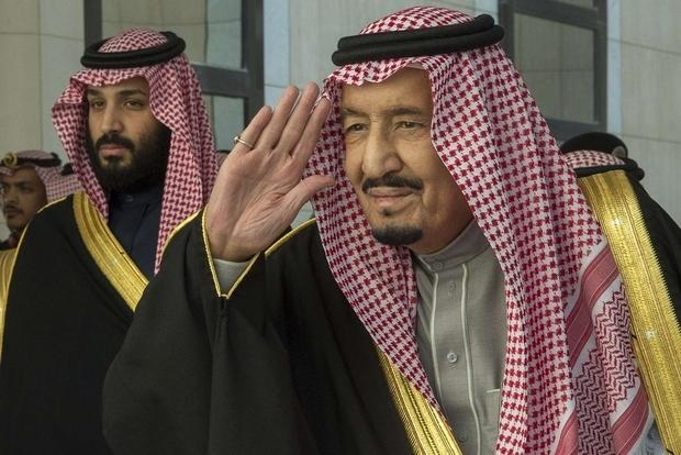 Appel au coup d'État en Arabie saoudite : un prince exhorte ses oncles à prendre le pouvoir