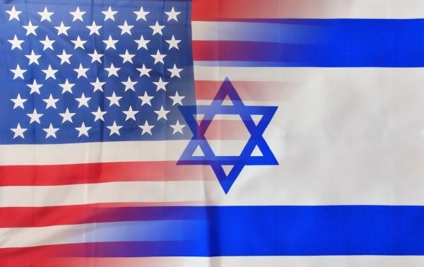 Les fauteurs de guerre israélo-américains