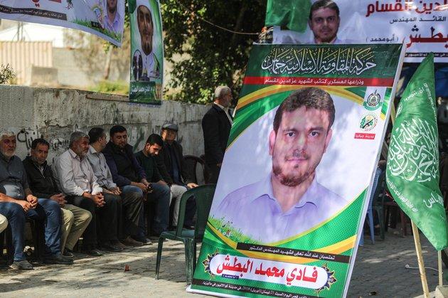 Un ingénieur palestinien abattu à Kuala Lumpur : une autre face de la «machine à assassiner» israélienne…