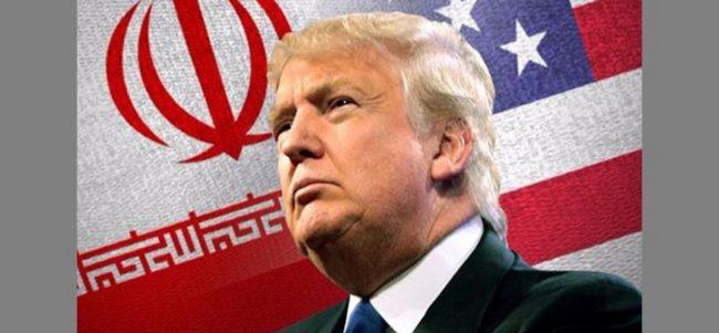 USA-Iran ? Le Congrès US freine les ardeurs guerrières de Trump