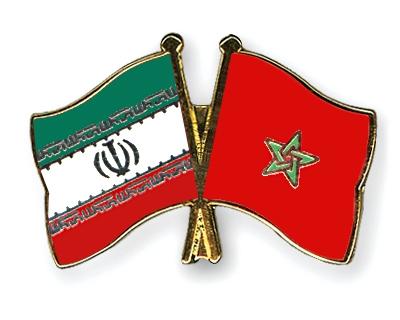 Iran – Maroc : les calculs de Mohamed VI (TSA)