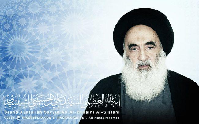 ENQUÊTE - Les chiites de l'Irak : amis, ennemis ou agents de l'Iran?