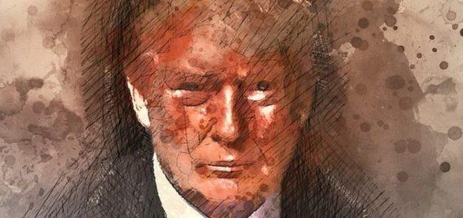 Méga-flop de Trump en Syrie