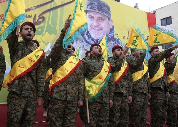 Les risques de guerre régionale... et les possibilités de débordement au Liban après les élections libanaises et irakiennes
