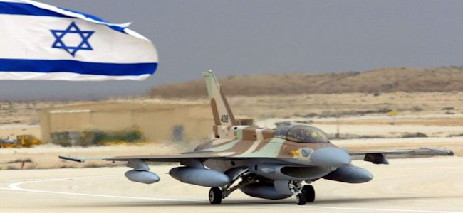 Israël veut la guerre, mais ses adversaires la lui refusent