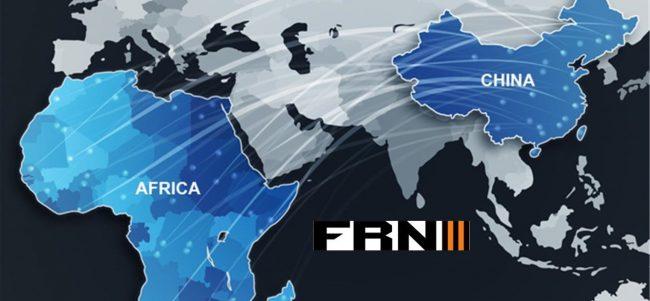 L'Afrique est la voie de la Chine vers le « Leadership dans le monde de demain »