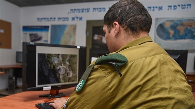 La nuit où la Syrie a imposé de nouvelles règles de confrontation à Israël