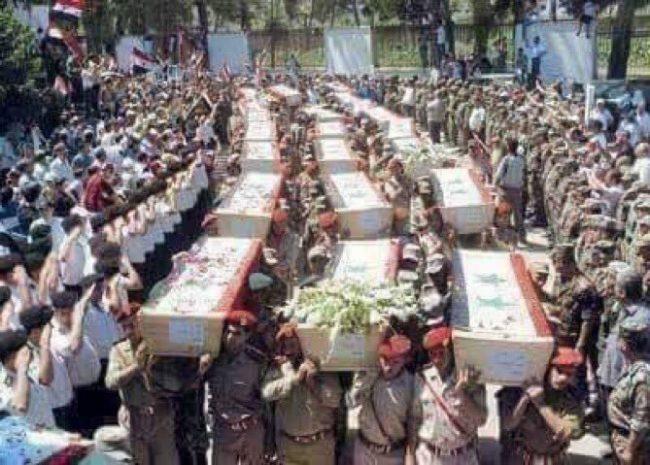 Massacre à Suweida: quels messages Daech a-t-il voulu adresser à sa base, à la Russie et à Damas?