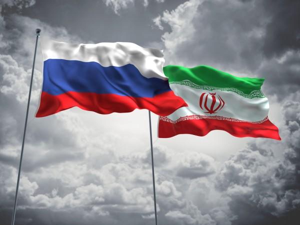 Poutine est-il vraiment prêt à « lâcher » l'Iran ?