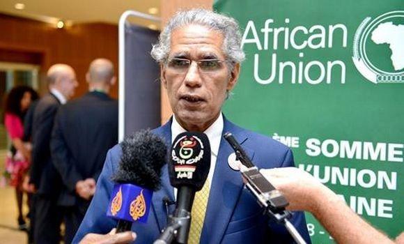 Sommet de Nouakchott : un tournant dans le traitement de la question sahraouie