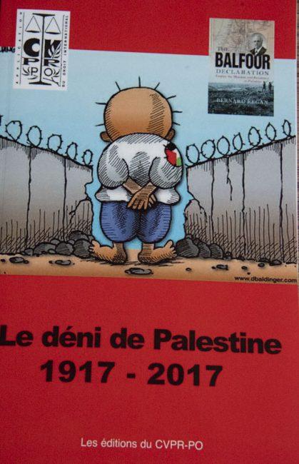 Le racisme institutionnalisé en Israël: un crime contre les Palestinien-ne-s et un suicide pour les Juives et Juifs