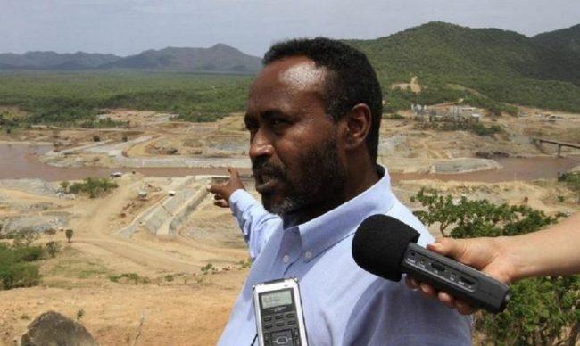 La géopolitique éclipse l'ignoble assassinat de l'Éthiopie
