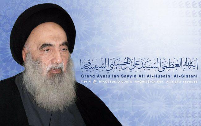 L'Irak devant un difficile dilemme : choisir entre l'Iran et les Etats-Unis